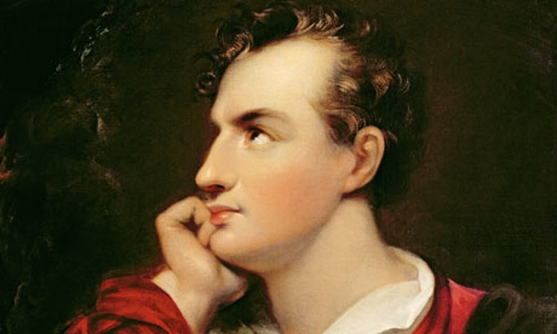 Portrait-of-Lord-Byron-007