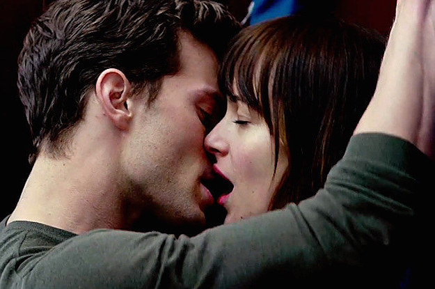 fifty-shades-of-shade-2-25491-1435613297-1_dblbig